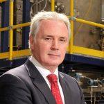 Gerry Madden
