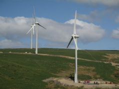 Image courtesy of www.thriverenewables.co.uk