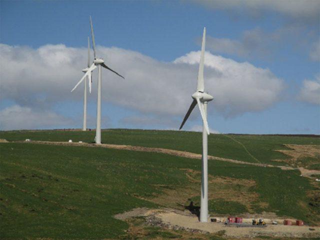 Image courtesy of www.thriverenewables.co.uk