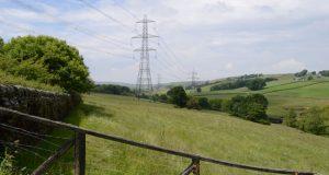 Copyright (c) Green Energy News / Dan Stephens