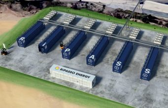 Ripasso Energy