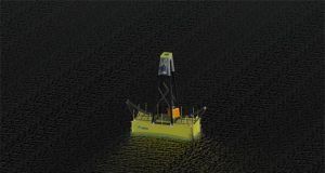 AMOG-Wave-Energy-Converter